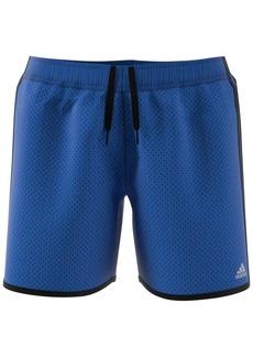 adidas On-Court Mesh Training Shorts