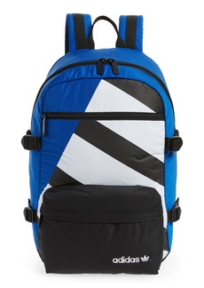 adidas Original EQT Blocked Backpack