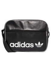 adidas Original Vintage Airliner Bag