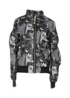 ADIDAS ORIGINALS - Bomber