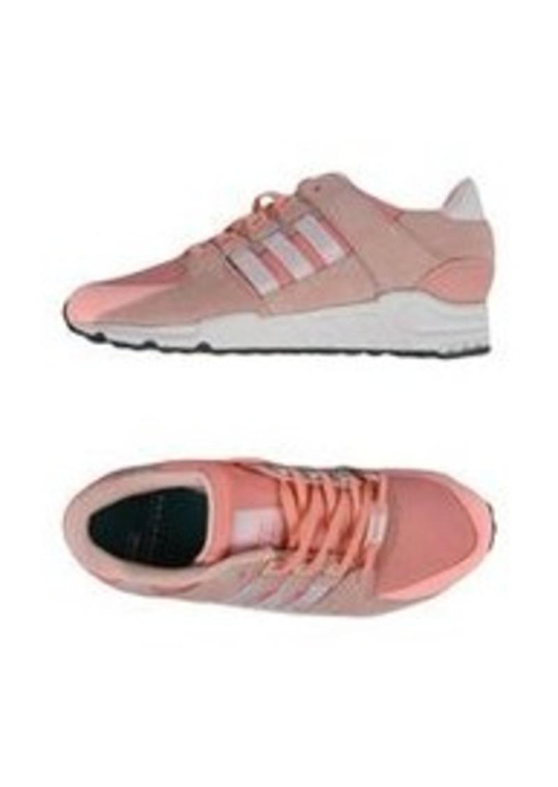 Women S Adidas Originals Tubular Viral Casual Shoes