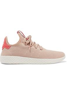 adidas swift run glittered primeknit negozio di scarpe da ginnastica