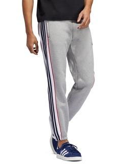 adidas Originals 3-Stripe Panel Regular Fit Track Pants