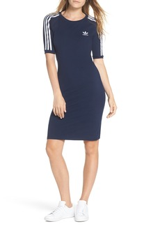 adidas Originals 3-Stripes Dress