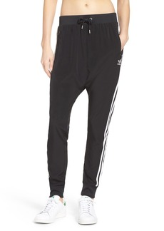 adidas Originals 3-Stripes Harem Pants