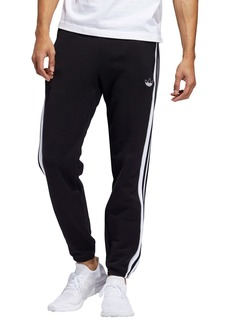 adidas Originals 3-Stripes Panel Sweatpants