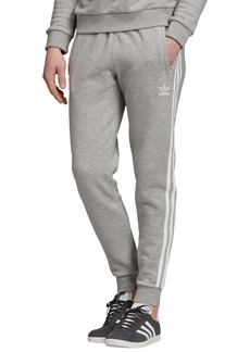 adidas Originals 3-Stripes Sweatpants
