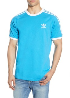adidas Originals 3-Stripes T-Shirt (Regular Retail Price: $30)