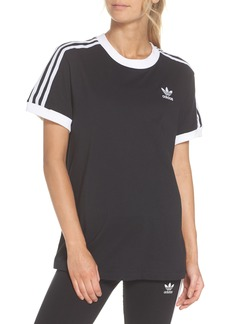adidas Originals 3-Stripes Tee