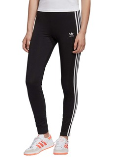 adidas Originals 3-Stripes Tights
