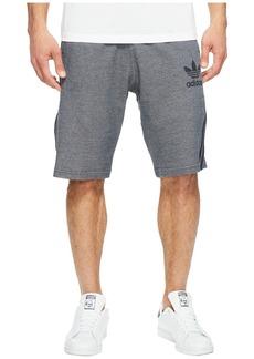 Adidas AC Baggy Shorts