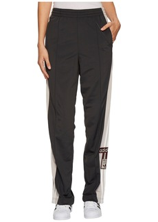 Adidas Adi Break Track Pants