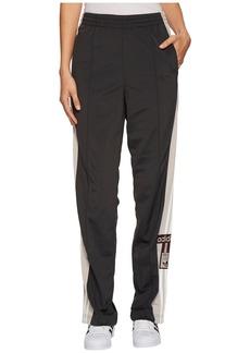 Adidas Adi Break Track Pants