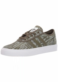 adidas Originals Adi-Ease Sneaker st Pale Nude/Cardboard/Ecru Tint  M US
