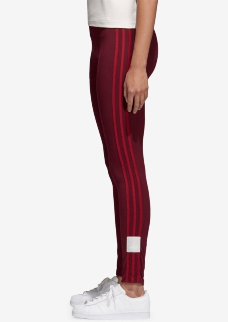 d8ea5e93aa6ca4 Adidas adidas Originals Adibreak Leggings | Casual Pants