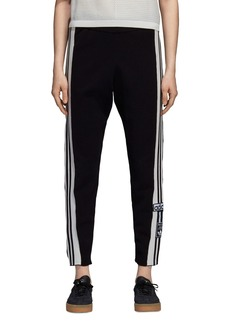 adidas Originals Adibreak Side-Snap Track Pants