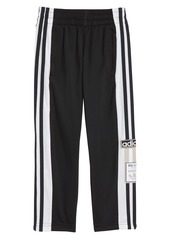 adidas Originals Adibreak Sweatpants (Big Boys)