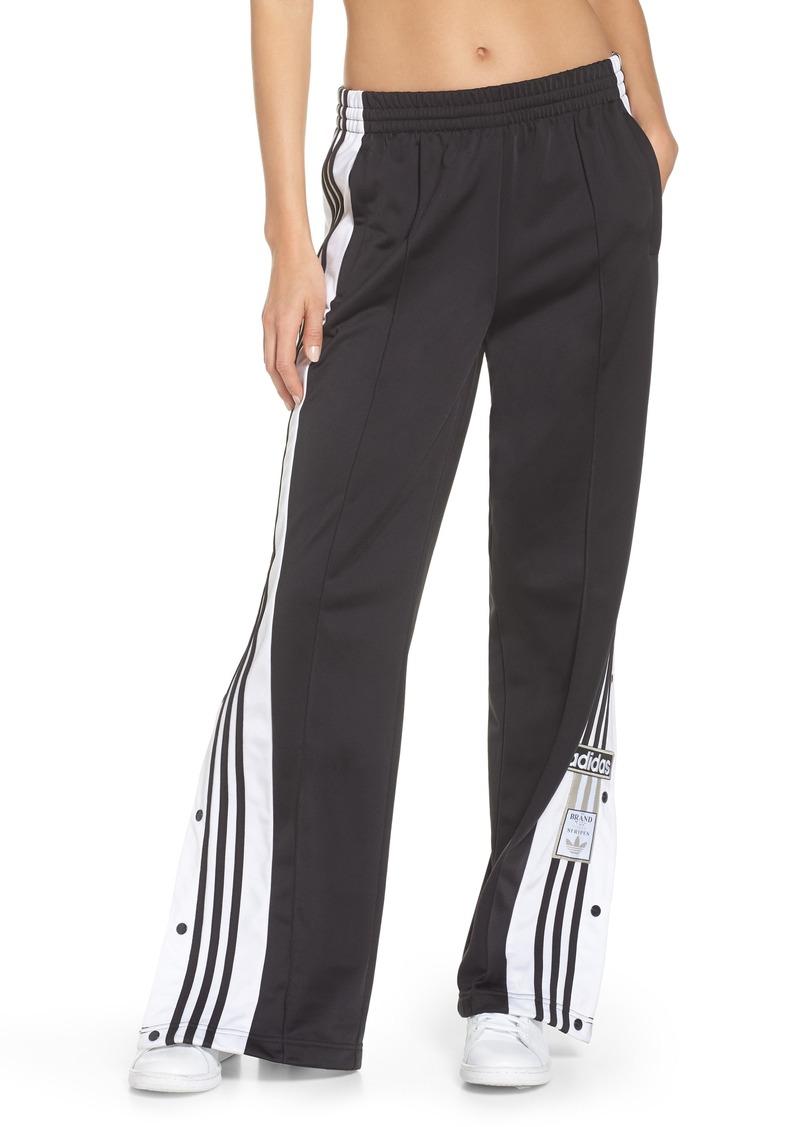017d046bc Adidas adidas Originals Adibreak Tearaway Track Pants | Casual Pants