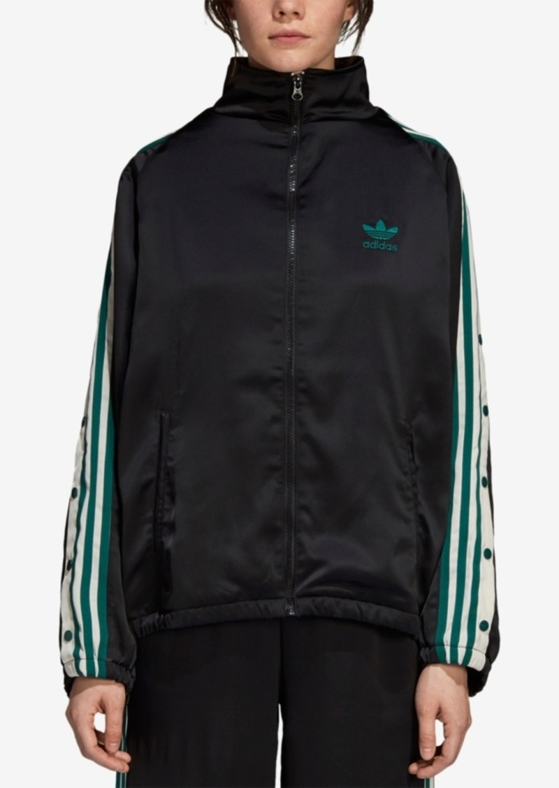 adidas Originals Adibreak Track Jacket