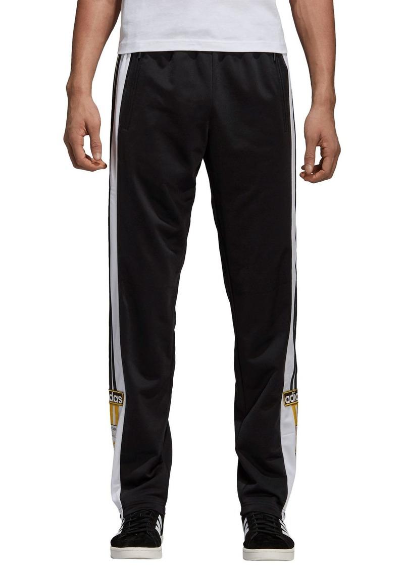 Originals Adibreak Track Pants