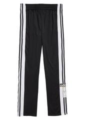adidas Originals Adibreak Track Pants (Big Boys)