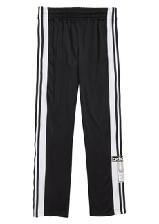 adidas Originals Adibreak Track Pants (Big Boys)
