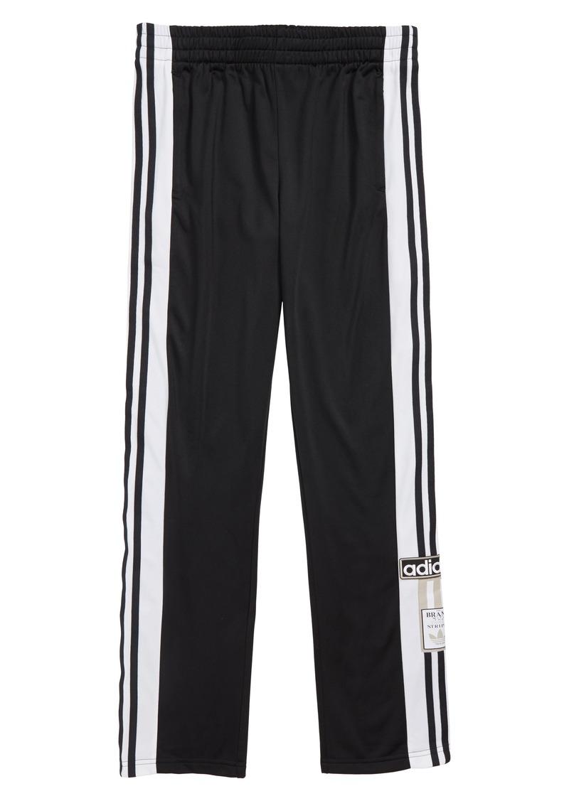 3d0c2b280155 Adidas adidas Originals Adibreak Track Pants (Big Boys)