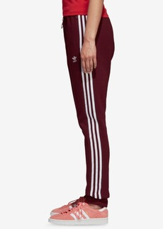 adidas Originals Adicolor Cotton Joggers