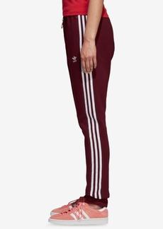 adidas Originals Adicolor Cotton Joggers