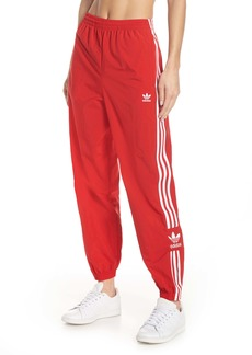 adidas Originals Adicolor Lock Up Woven Track Pants