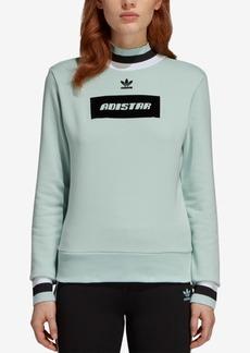 adidas Originals Adicolor Sweatshirt