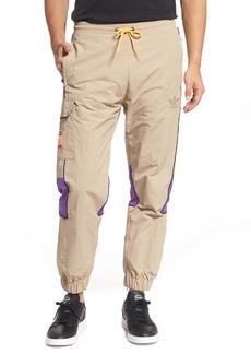 adidas Originals Adiplore Pack Nylon Track Pants