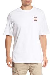 adidas Originals Adiplore Pack T-Shirt