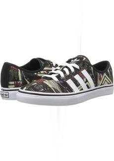 Adidas Adria Lo W