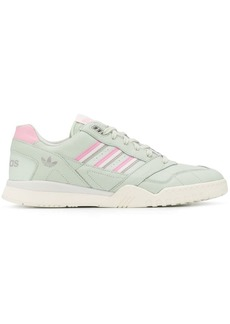 Adidas Originals A.R. sneakers