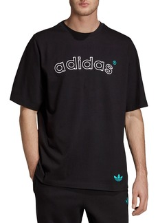 adidas Originals Arc T-Shirt