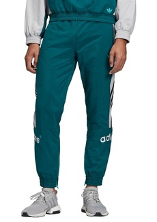 adidas Originals Arc Tapered Slim Fit Woven Track Pants
