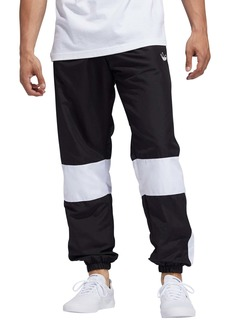adidas Originals Asymmetrical Colorblock Jogger Pants