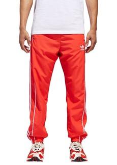 adidas Originals Authentics Ripstop Track Pants
