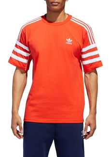adidas Originals Authentics Short Sleeve T-Shirt