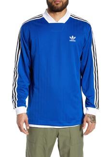 adidas Originals B-Side Football Jersey