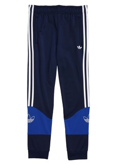 adidas Originals Bandrix TP Sweatpants (Big Boys)