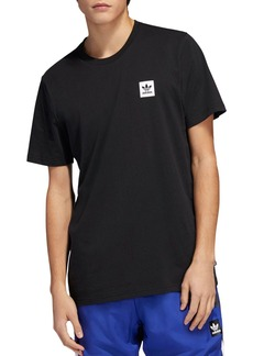 adidas Originals BB 2.0 Logo Tee