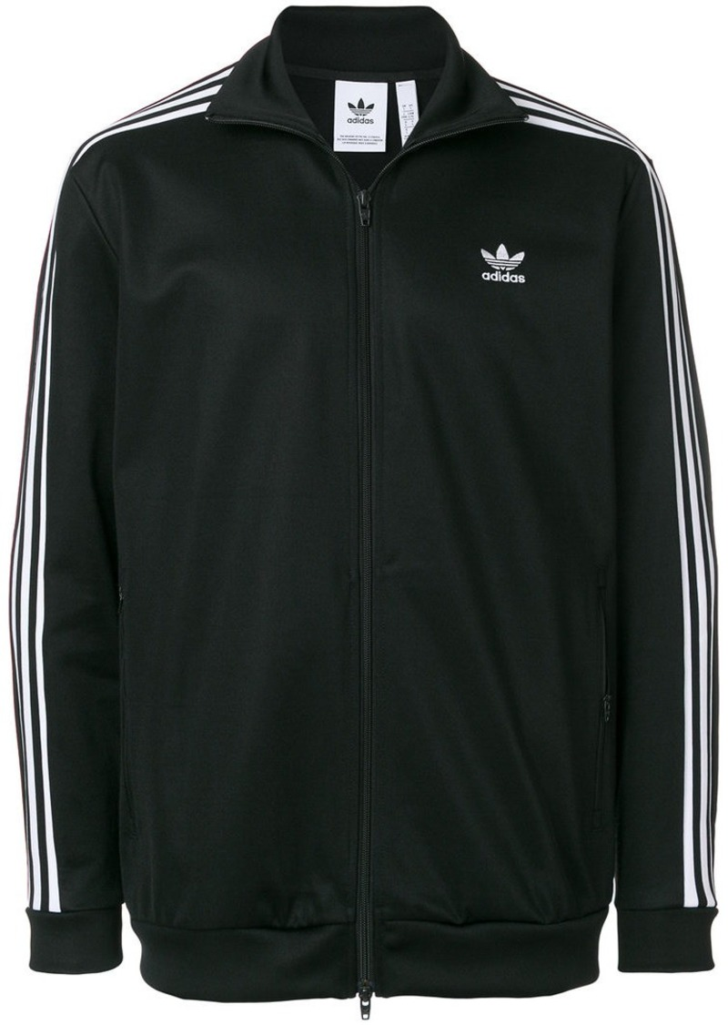 f3caf67496268 Adidas Adidas Originals BB track jacket