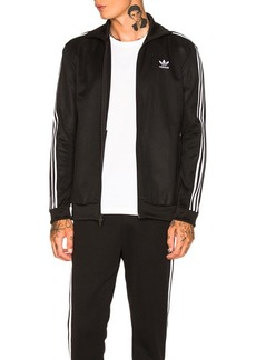 adidas Originals BB Track Jacket