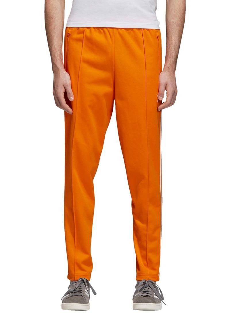 Originals BB Track Pants