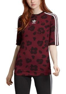 adidas Originals Women's Bellista T-Shirt