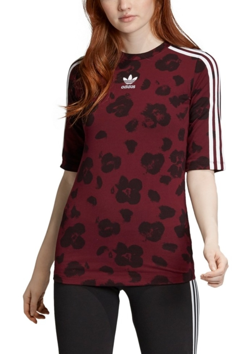 adidas Originals Women's Bellista T-Shirt