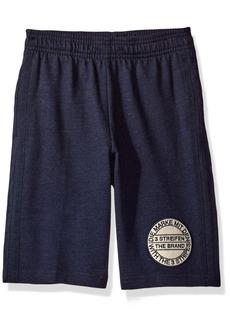 adidas Originals Bottoms Big Boys' Shorts
