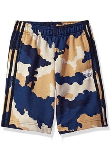 adidas Originals Bottoms Big Boys' Shorts